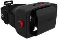 Visore realtà virtuale brand Homido