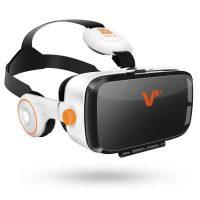 Visore realtà virtuale brand Vox BE