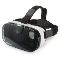 Visore realtà virtuale brand iHarbot