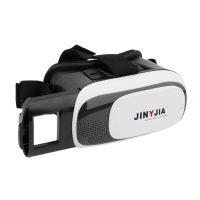 Visore realtà virtuale brand jinyjia