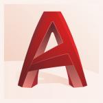Icona Autocad 2018